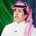 """شخصية من طريب """"علي بن سلطان ال منحي"""""""