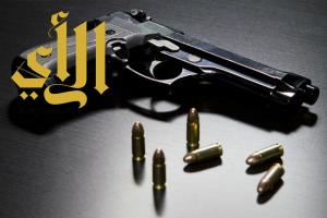 النيابة العامة: حامل السلاح يعاقب بالسجن 15 سنة وغرامة 150 ألف ريال