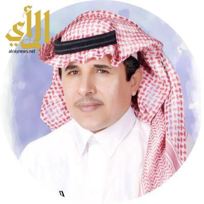 قُتِل علي عبدالله صالح وسيقتل الحوثي!