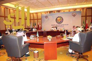 الرياض تحتضن اجتماع رؤساء الاتحادات الرياضية الشرطية