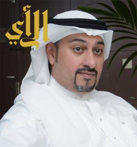 جمعية الزهاير تثمن دعم بنك الإمارات دبي الوطني
