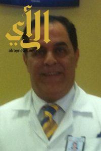 3 عمليات جراحية ناجحة بمستشفى الحناكية بالمدينة المنورة