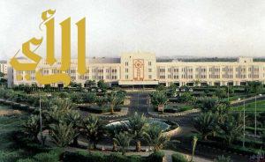22 أستاذ من كلية الطب ببيشة يباشرون العمل بمستشفى الملك عبدالله
