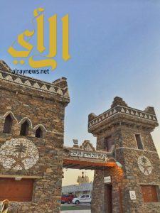 منطقة الباحة تنهي استعداداتها للمشاركة في مهرجان الجنادرية 31