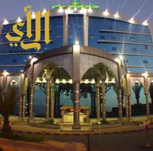 """"""" الصحة"""" إجراء 3711 عملية جراحية بمستشفى متعب بن عبدالعزيز بالجوف"""