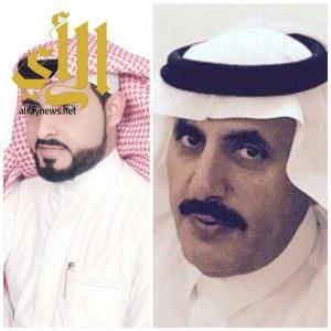 إنشاء مكتب إشراف صحي بمحافظة بني حسن وماجد آل عيدان مشرفا