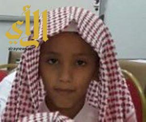 عالي الغامدي يحصد المركز الاول على مستوى منطقة الباحة في مسابقة الامير نايف للسنة النبوية
