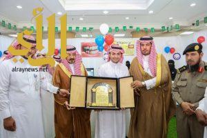 افتتاح 4 عيادات جديدة للأسنان بوادي الدواسر
