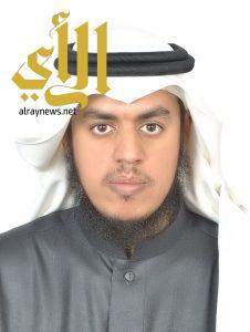 جهود ملموسة لمنبر المعلمين السعوديين في ايصال المطالبات للمسؤولين