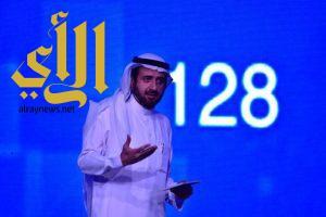 وزير الصحة يطلق أولى مبادرات منظومة الصحة للتحول الوطني ٢٠٢٠
