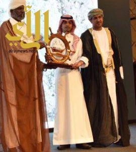"""السعودية تحصد خمس جوائز في """"أوسكار الإعلام السياحي"""""""