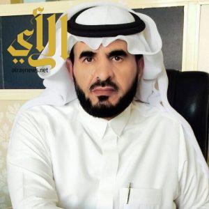 رئيس مجلس بلدي أحد رفيدة : بمتابعة اميرها منطقة عسير في تطور مستمر