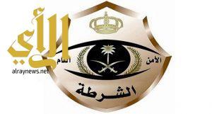 شخصين يطلقان النار على مواطن في نجران