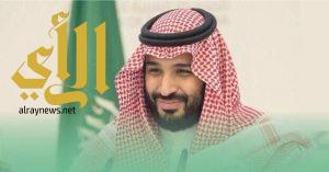 الطلبة السعوديون في الأردن وأعضاء نادي عمان  يبايعون الأمير محمد بن سلمان ولياً للعهد