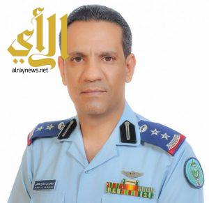 التحالف : الميليشيات مسؤولة عن نقص إمدادات الوقود للطائرات في مطار صنعاء