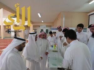 أكثر من 8000 طالب وطالبة التحقوا بالفصل الصيفي بتعليم الرياض