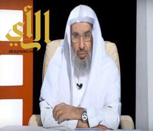 """""""أيامى"""" الرياض تحقق 52% من قيمة شراء وقفها الأول"""