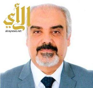 """""""الصحة العالمية"""" تشيد بإجراءات الصحة في مطار الملك عبدالعزيز الدولي في جدة"""