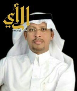تمديد تكليف الاستاذ محمد بن زيد عسيري مديرا لقطاع محايل الصحي