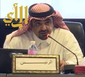 المملكة ترأس اللجنة الدائمة للإذاعات العربية