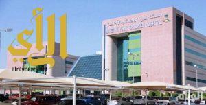 مستشفيات مكة تستقبل 1427 حالة ولادة خلال شهر