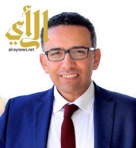 البروفسور العالمي عمر عبدالعال بالماني عسير لاجراء جراحات نادرة على مستوى العالم