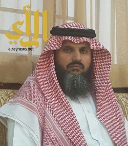 الحميداني رئيسا للمجلس البلدي بالأمواه وال حثيث نائبه للفترة الثانية