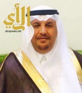 خالد الفيصل يدشن مركز حي الصفا النموذجي بمكة.. الثلاثاء