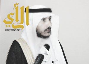 مدير تعليم ألمع: الأمر الملكي يعكس حرص القيادة على راحة المواطنين