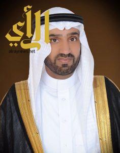 المعرض السعودي ينطلق الاثنين في أكبر تجمع للامتياز التجاري بالشرق الأوسط