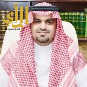 ادبي مكة يمنح القرشي عضوية الشرف