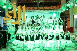 صحة مكة تقيم فعاليات الأسبوع الخليجي لمرض السرطان