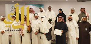 مبادرة نوعية لبرنامج الشراكة المجتمعية بصحة مكة المكرمة