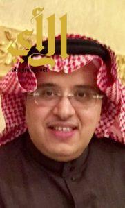 """""""تركي آل الشيخ""""  نموذج للقائد بالفطرة"""
