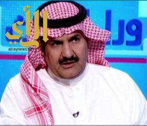 المحلل السياسي آل عاتي للرأي الالكترونية تميز العلاقات السعودية البريطانية