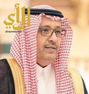 أمير الباحة يرأس غداً الجلسة الافتتاحية من جلسات مجلس المنطقة