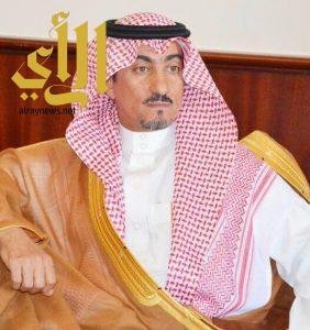 محافظ خميس مشيط ينشئ مجلس إدارة المُلاّك لتطوير المحافظة
