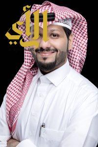 صحة مكة تعلن جاهزيتها لمواجهة الأمطار التي تشهدها المنطقة