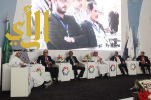 باكستان: نسعى للشراكة مع المملكة في مشروع نيوم بالموارد البشرية الباكستانية
