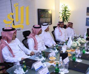 الأميرة عبير : على البنوك تخصيص جزء من الأرباح لدعم برامج المسؤولية الاجتماعية