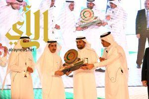 بدء فعاليات المؤتمر السعودي للمحاكاة الصحية 2018