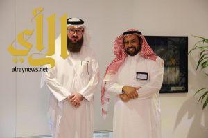 الأميرة عبير : على وزارة التعليم كشف المبادرات المجتمعية واقامة معارض في جميع مناطق المملكة