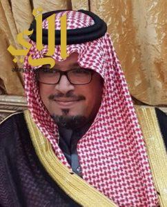 ابن عوير رئيساً لبلدية وادي بن هشبل