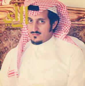 محمد الوادعي رئيس القسم p بأندية التوستماسترز بالجنوب