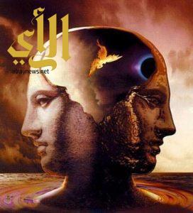 سيمائية الشخصية العربية