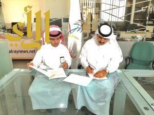 سياحة الباحة تدعم مهرجان الاطاولة التراثي وتؤكد على تطوير القرية
