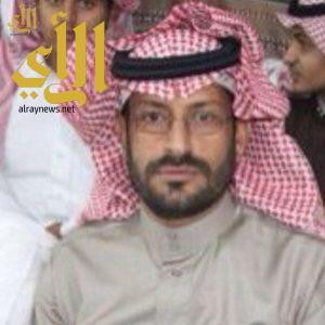 """قصيدة""""كثرت مشاكلنا"""" للشاعر """" ناصر بن شتوي آل عمران"""""""