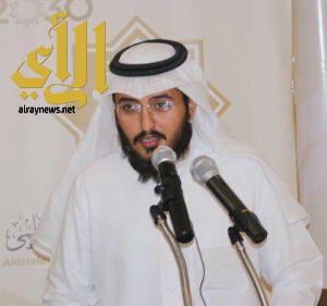 """قصيدة في """"البطل زيد الظلافيع"""" للشاعر """"فهد بن مناحي"""""""