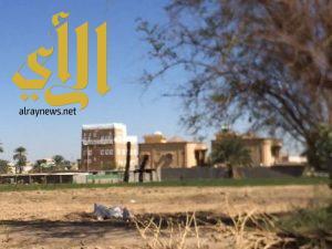 آل مريح : كل بيت من بيوت التراث العمراني يعد بيتا لي ولكل مواطن سعودي