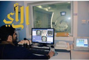 تقليص مواعيد أشعة الرنين بمستشفى الملك خالد بنجران